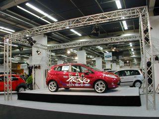 Ford AutoBasel 2008 020 zugeschnitten