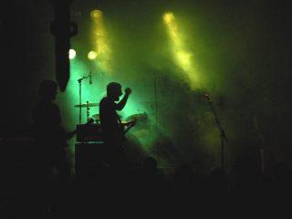 Konzerte Hintergrund - DeciBelle Reinach 12.09.2009 093 zugeschnitten