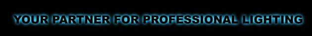 ProLightBlue JPG