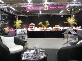 Royal Cigar Company 10.09.2011 007